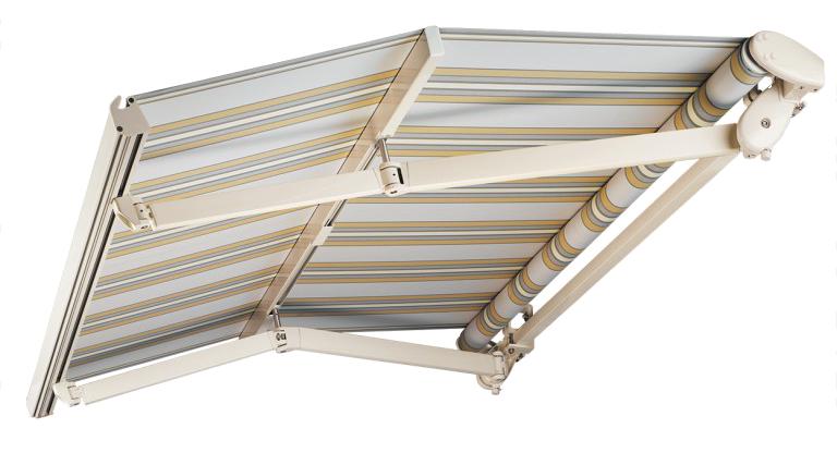 tende-da-sole-dettaglio