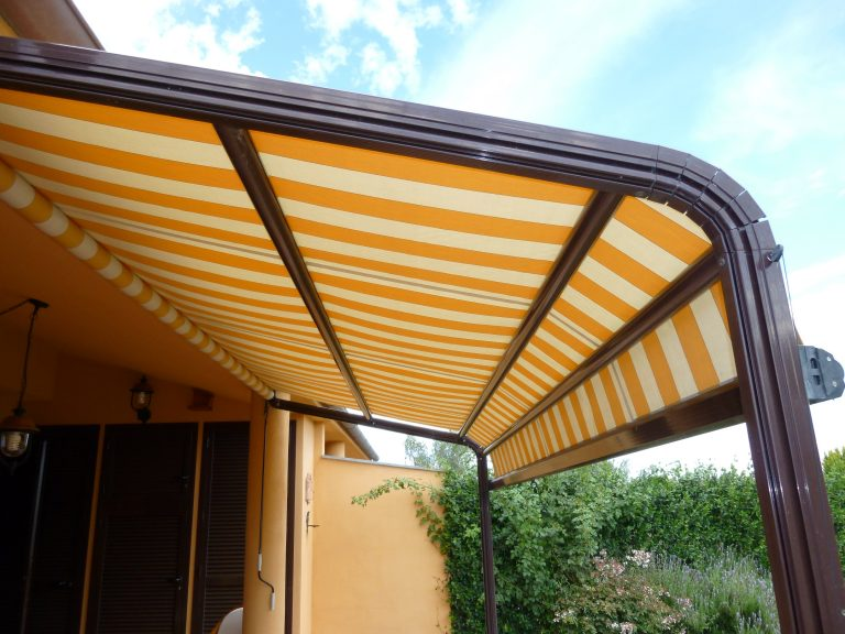 tenda-da-sole-rimini