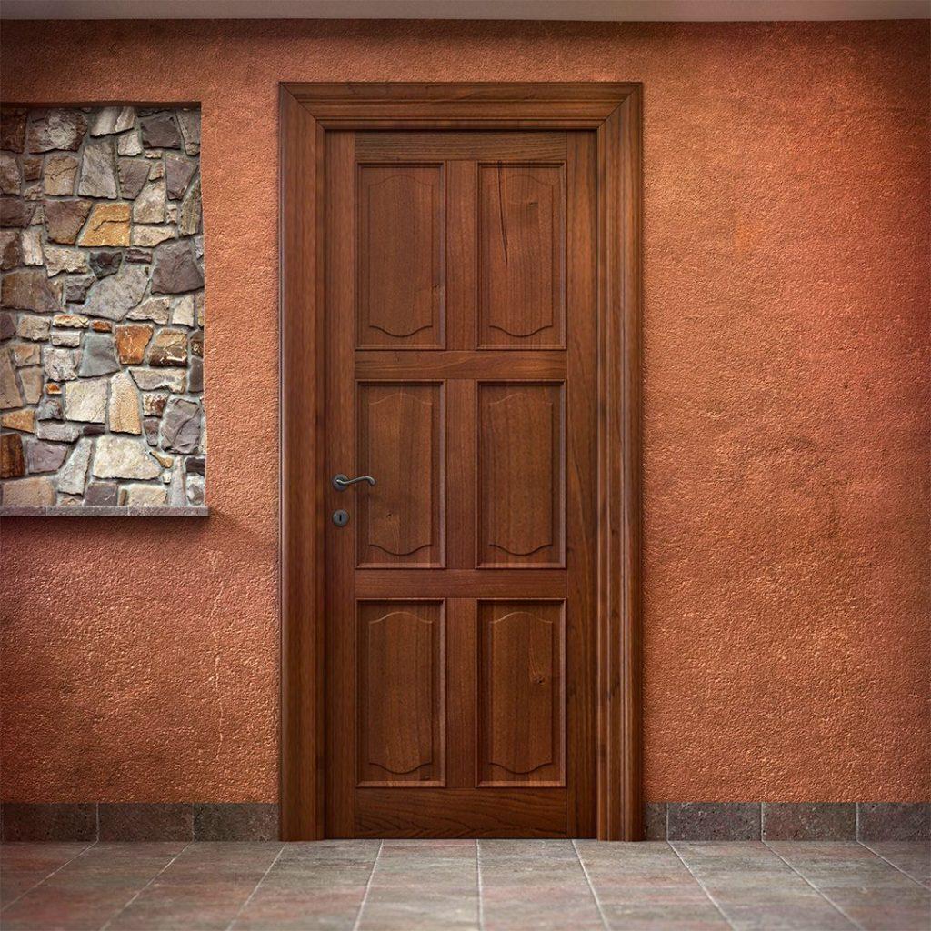 porta-legno-antico-rimini