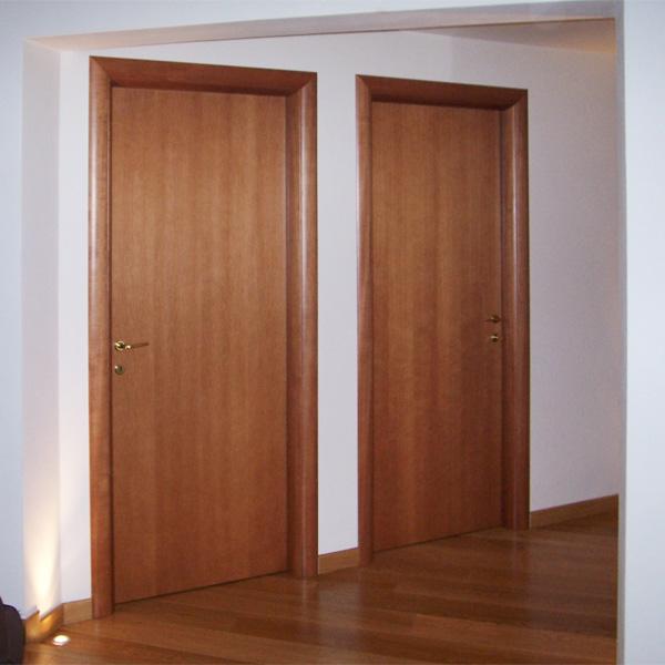 porte-in-legno-montaggio-vendita-rimini