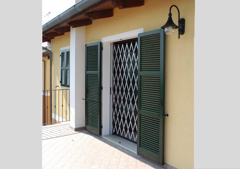 cancelletti-sicurezza-per-finestre-a-rimini