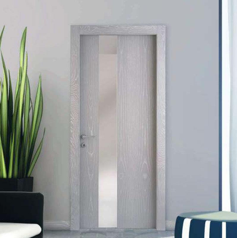 rimini-arredo-porte-interno-legno