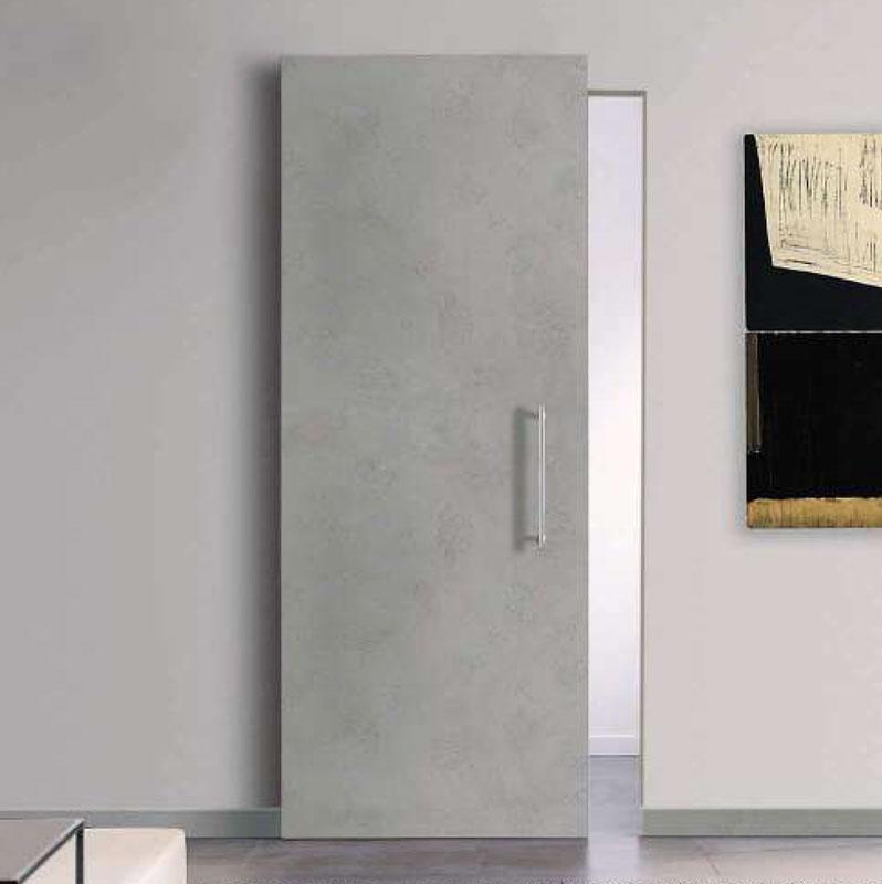 rimini-porte-legno