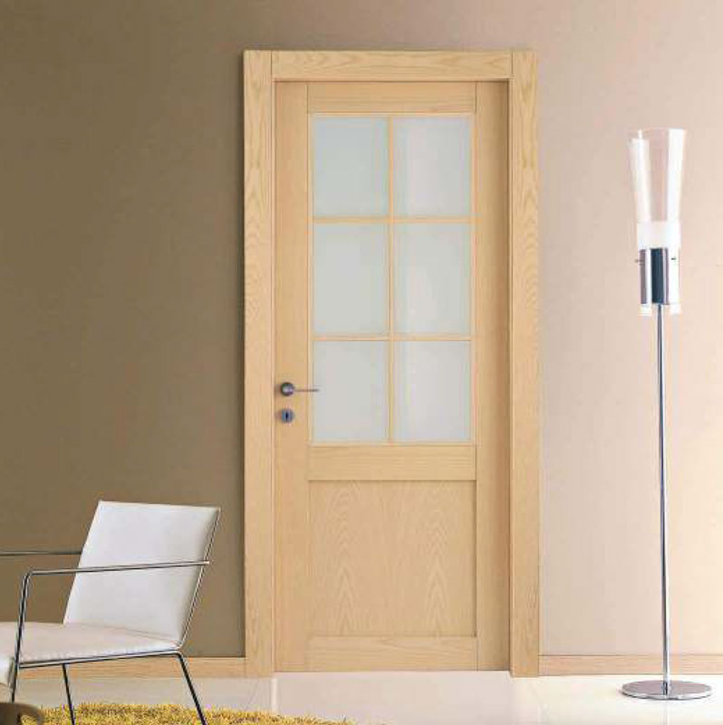 porte-interni-legno-arredo-rimini
