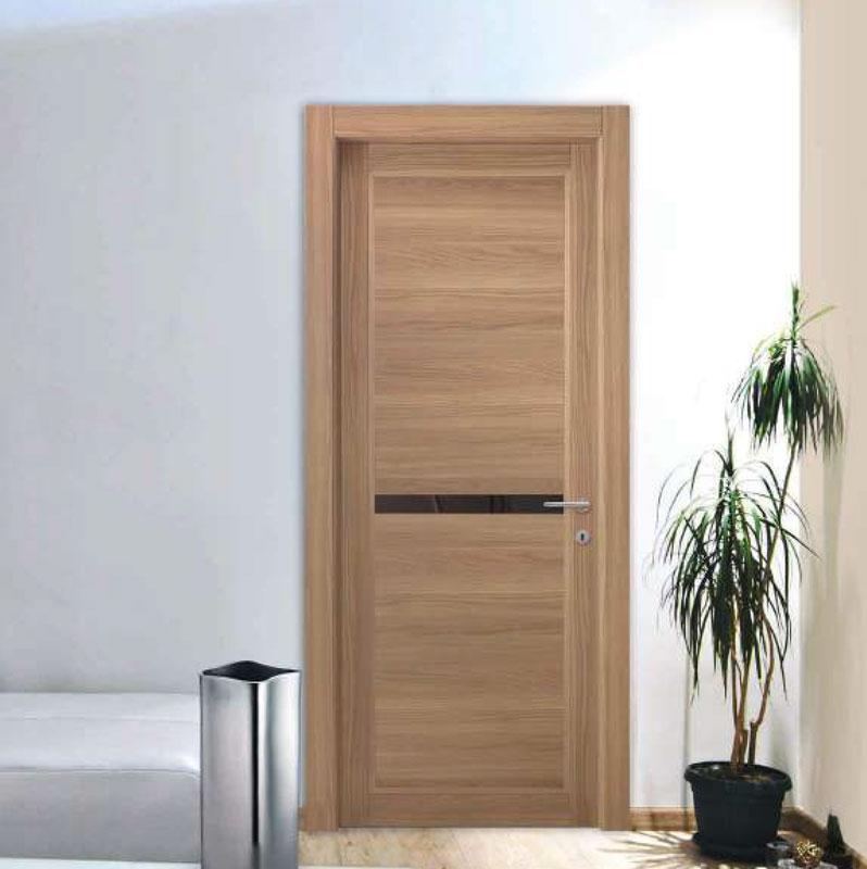 porte-interne-in-legno-rimini