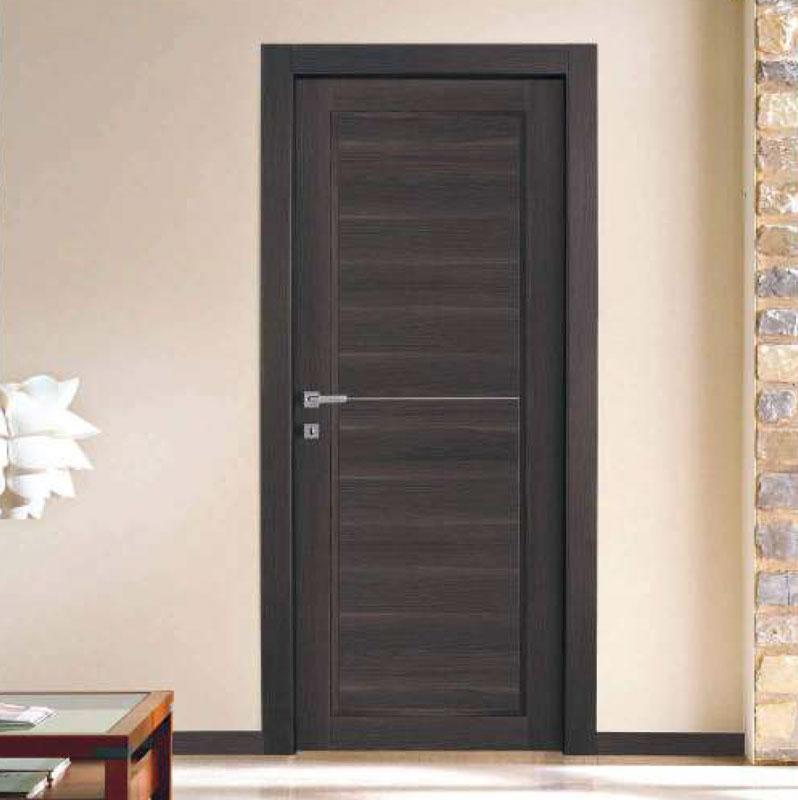 porte-in-legno-rimini