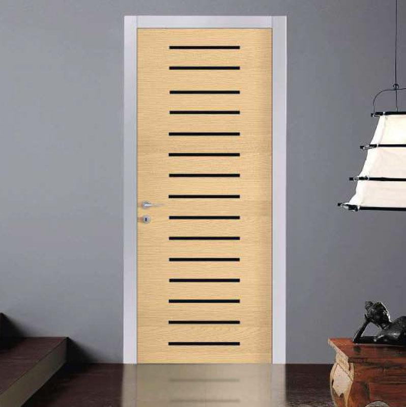 porta-legno-design-legno