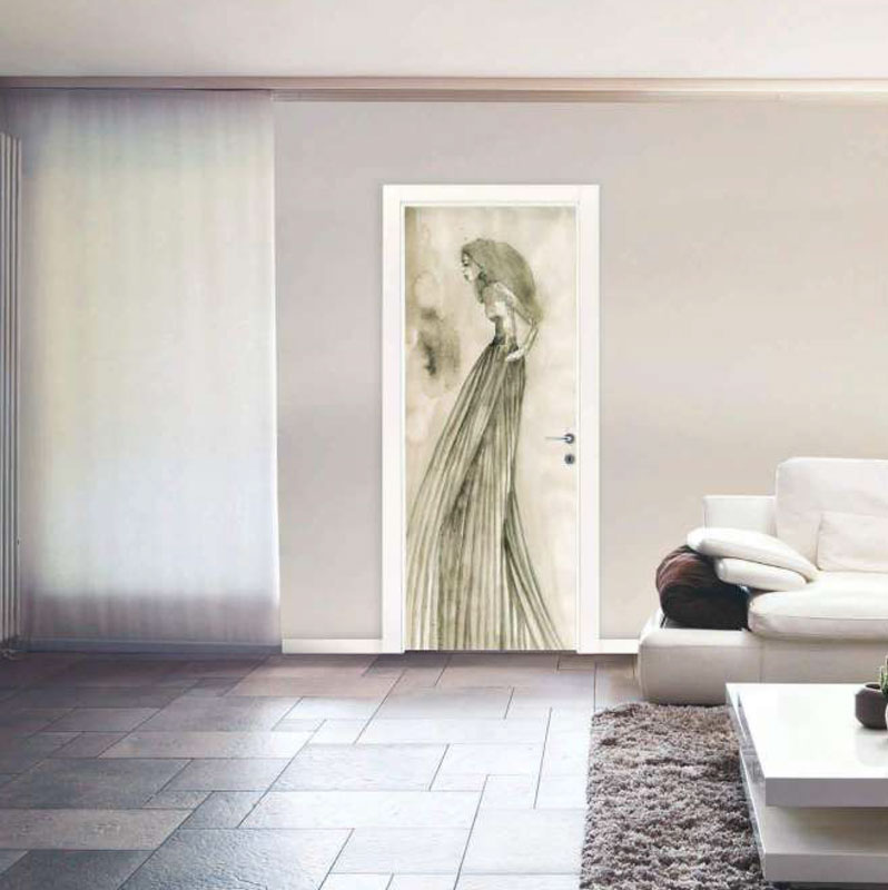 design-porta-rimini