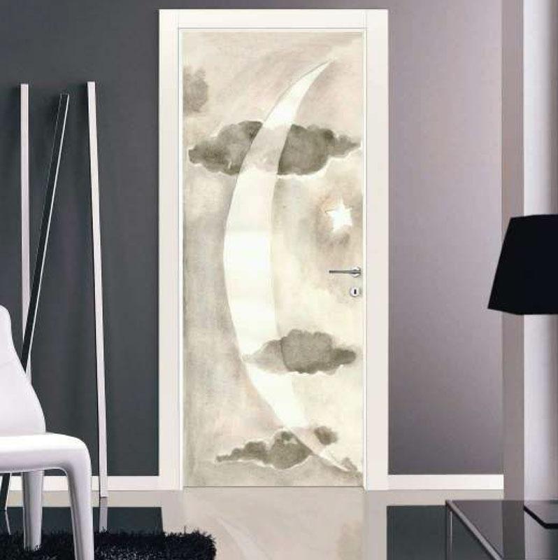 design-porte-legno-rimini