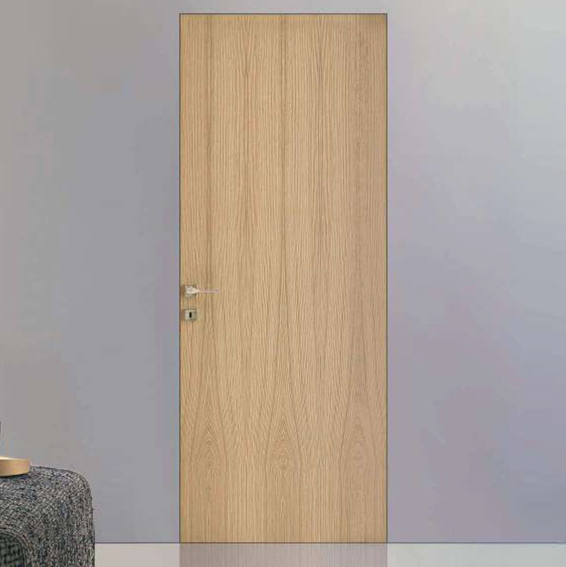 rimini-porte-interni