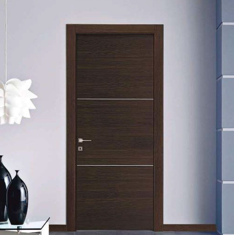 legno-porte